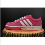 阿迪达斯/板鞋 21100