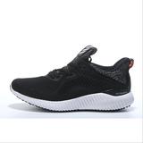 adidas/阿尔法跑鞋 3M06