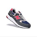 NB 999系列男女跑鞋A05