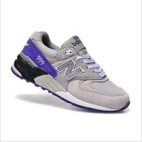 NB 999系列男女跑鞋A09