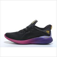 adidas/阿尔法跑鞋 3M09