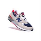 NB 999系列男女跑鞋A04