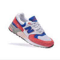 NB 999系列男女跑鞋A03