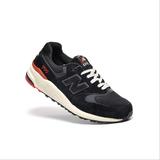NB 999系列男女跑鞋A01