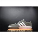 阿迪达斯/板鞋 22220