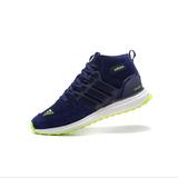 阿迪达斯/加绒跑鞋 F01