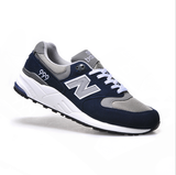 NB 999系列男女跑鞋A07
