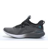 adidas/阿尔法跑鞋 3M05