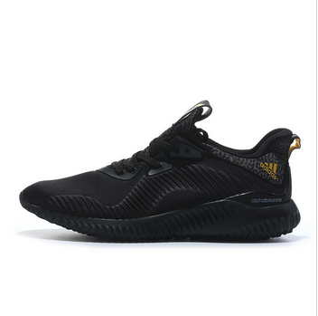 adidas/阿尔法跑鞋 3M02